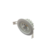 LED Downlight_DL83_Octa Light_103x103_fit_478b24840a