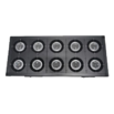 LED High mast_Flood light_MEGA_Octa Light_103x103_fit_478b24840a