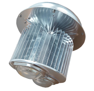 LED High bay Luminaire_TANGRA_Octa Light_187x180_fit_478b24840a