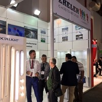 Istanbul Lighting Fair 2018_Photo3_200x200_crop_and_resize_to_fit_478b24840a