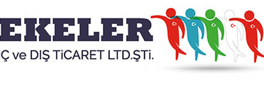 ekeler_logo_372x120_crop_and_resize_to_fit_478b24840a