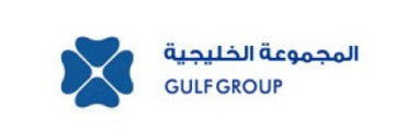 gulf_group_holding_logo_372x120_crop_and_resize_to_fit_478b24840a
