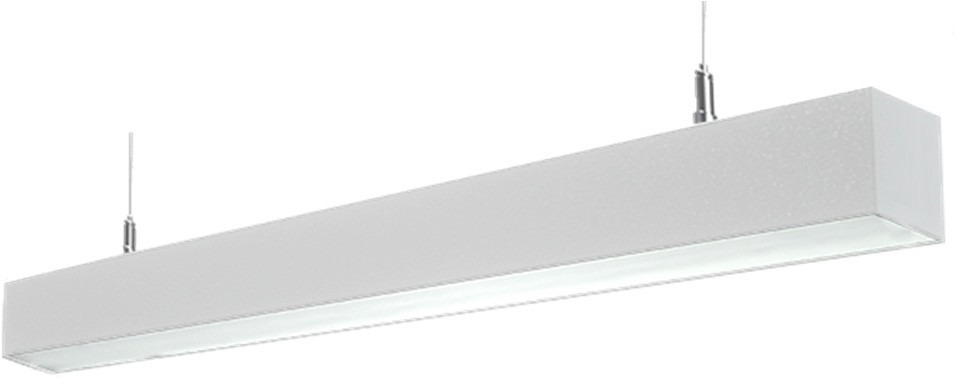 Linear Luminaire_SSR_Octa Light_960x380_fit_478b24840a